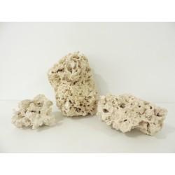 ReefSaver Rock