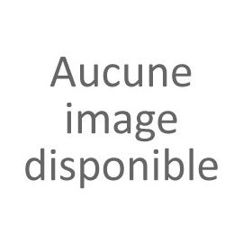 Daphnie bio