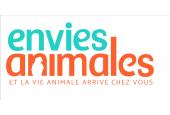 Animalerie Envies Animales
