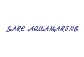 Sarl Aquamarine