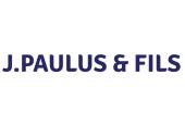 SPRL J. PAULUS ET FILS
